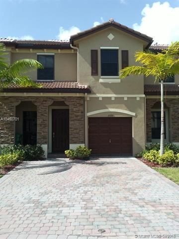 11372 SW 234th St, Homestead, FL 33032 (MLS #A10460701) :: Green Realty Properties