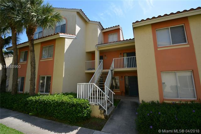 1396 The Pointe Dr #1396, West Palm Beach, FL 33409 (MLS #A10460960) :: Green Realty Properties