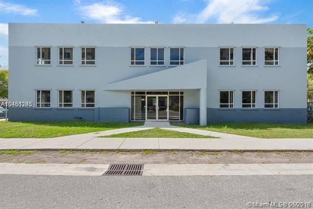 521 NE 4th Ave B, Fort Lauderdale, FL 33301 (MLS #A10461245) :: Calibre International Realty