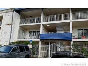 Pompano Beach, FL 33062 :: The Riley Smith Group