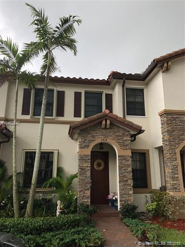Homestead, FL 33033 :: Calibre International Realty