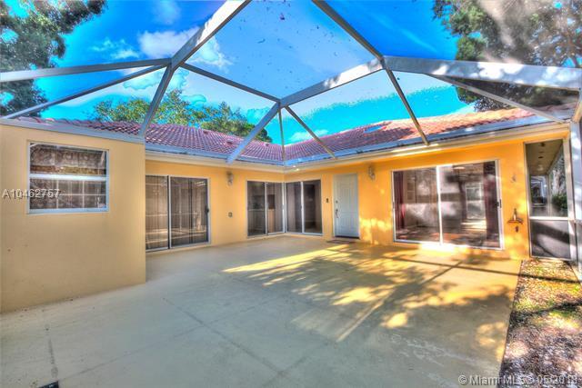 9108 Sun Terrace Cir D, Palm Beach Gardens, FL 33403 (MLS #A10462757) :: Green Realty Properties