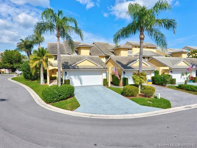 1000 N Us Highway 1 664, Jupiter, FL 33477 (MLS #A10462801) :: Green Realty Properties