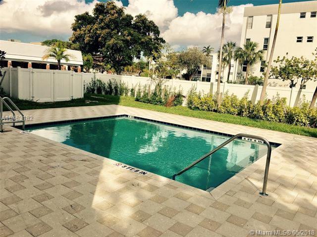 555 E Dania Beach Blvd. #5, Dania Beach, FL 33004 (MLS #A10463182) :: Prestige Realty Group
