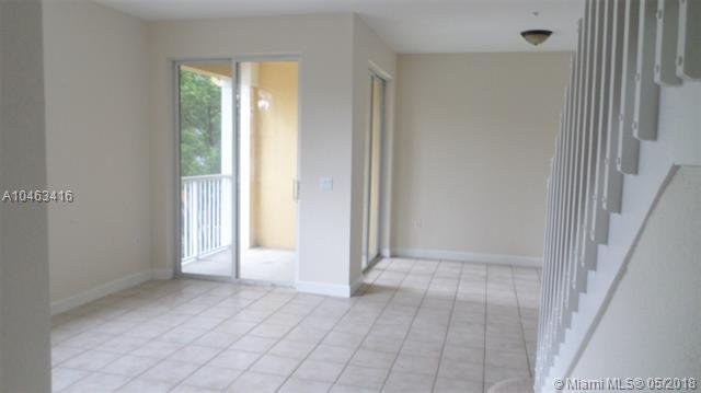 2033 Shoma Dr #2033, Royal Palm Beach, FL 33414 (MLS #A10463416) :: Calibre International Realty