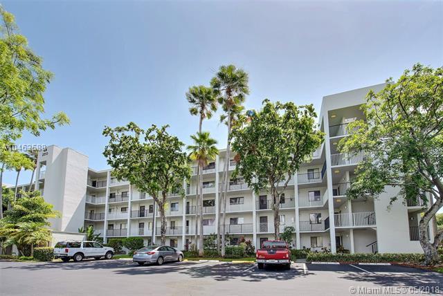 2213 Cypress Island Dr #506, Pompano Beach, FL 33069 (MLS #A10463588) :: Green Realty Properties