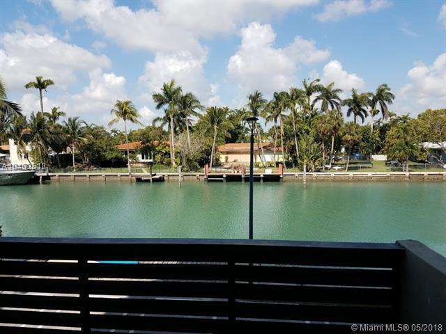 9800 W Bay Harbor Dr #210, Bay Harbor Islands, FL 33154 (MLS #A10463613) :: Green Realty Properties