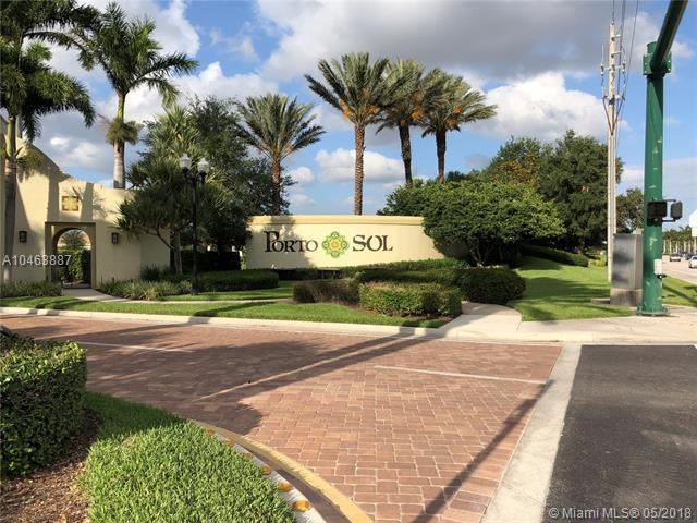 Royal Palm Beach, FL 33411 :: Green Realty Properties