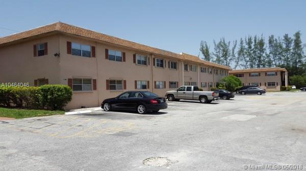 500 SW 2nd Ave #2150, Boca Raton, FL 33432 (MLS #A10464046) :: The Teri Arbogast Team at Keller Williams Partners SW