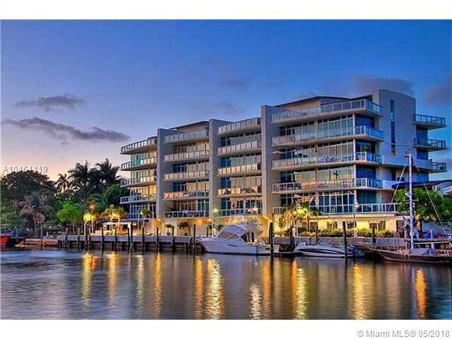 1090 NW North River Dr #204, Miami, FL 33136 (MLS #A10464419) :: The Teri Arbogast Team at Keller Williams Partners SW