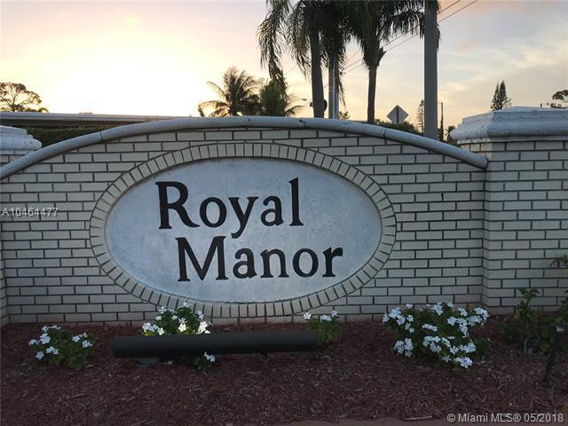 8887 E Princess Donna Ct, Boynton Beach, FL 33436 (MLS #A10464477) :: Calibre International Realty