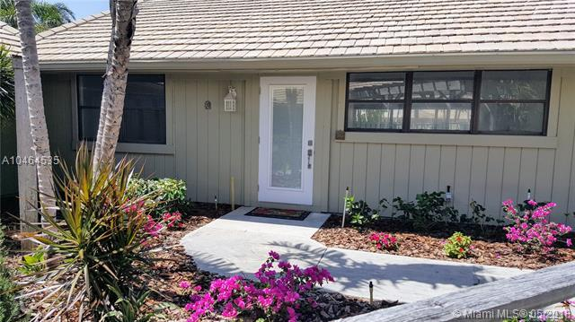1127 E Seminole Ave 3C, Jupiter, FL 33477 (MLS #A10464535) :: The Teri Arbogast Team at Keller Williams Partners SW