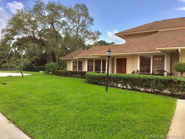 2544 Bordeaux Ct, West Palm Beach, FL 33410 (MLS #A10464652) :: Calibre International Realty