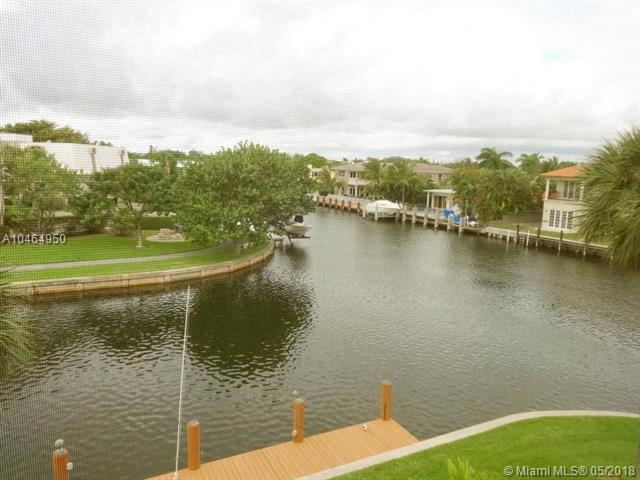 777 Jeffery St #3080, Boca Raton, FL 33487 (MLS #A10464950) :: Stanley Rosen Group