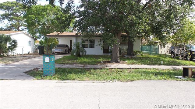 609 SW 9th St, Delray Beach, FL 33444 (MLS #A10464970) :: Prestige Realty Group