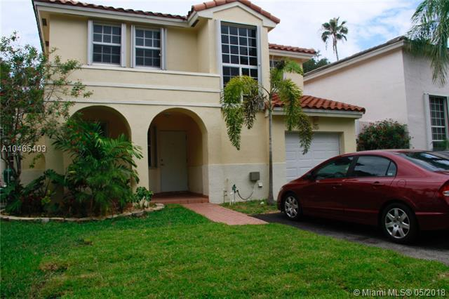 2601 E Saratoga Drive, Cooper City, FL 33026 (MLS #A10465403) :: Green Realty Properties