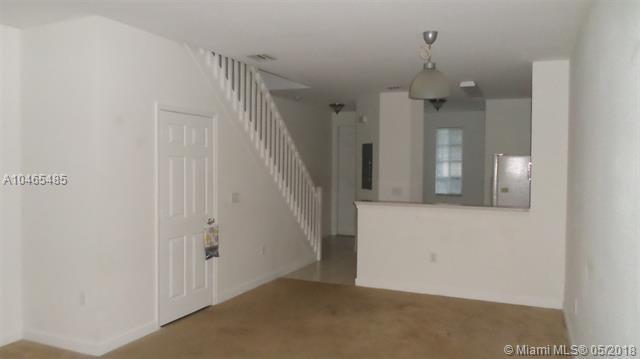4130 Napoli Lake Dr #4130, Riviera Beach, FL 33410 (MLS #A10465485) :: Green Realty Properties