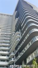 3401 NE 1 AV #1911, Miami, FL 33137 (MLS #A10465556) :: Keller Williams Elite Properties