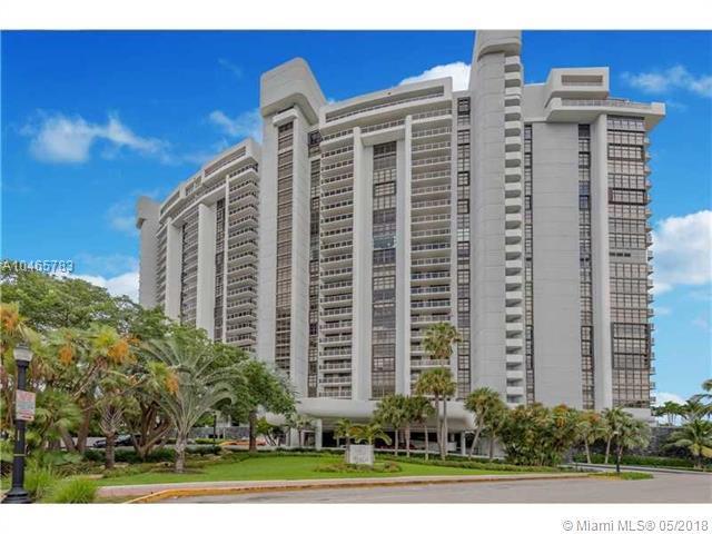 9 Island Av #1014, Miami Beach, FL 33139 (MLS #A10465783) :: Miami Lifestyle