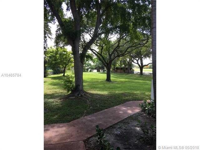 7144 Southgate Blvd #7144, Tamarac, FL 33321 (MLS #A10465784) :: Stanley Rosen Group