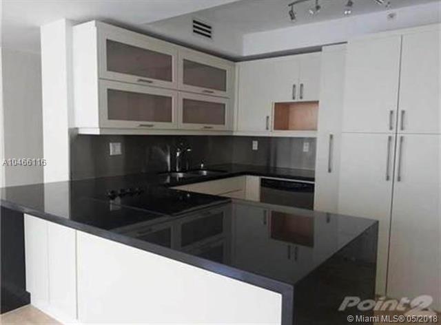 North Bay Village, FL 33141 :: Green Realty Properties