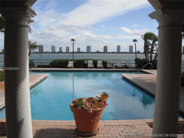 1035 Lake Shore Dr #201, Lake Park, FL 33403 (MLS #A10466284) :: Calibre International Realty