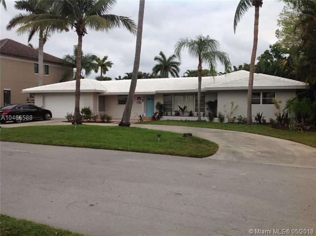2632 NE 27th Way, Fort Lauderdale, FL 33306 (MLS #A10466588) :: Stanley Rosen Group