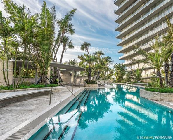2669 S Bayshore Dr 1602-N, Coconut Grove, FL 33133 (MLS #A10467211) :: The Riley Smith Group