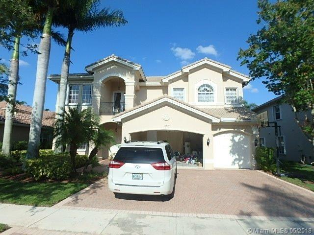 11814 Foxbriar Lake Trl, Boynton Beach, FL 33473 (MLS #A10467234) :: Calibre International Realty