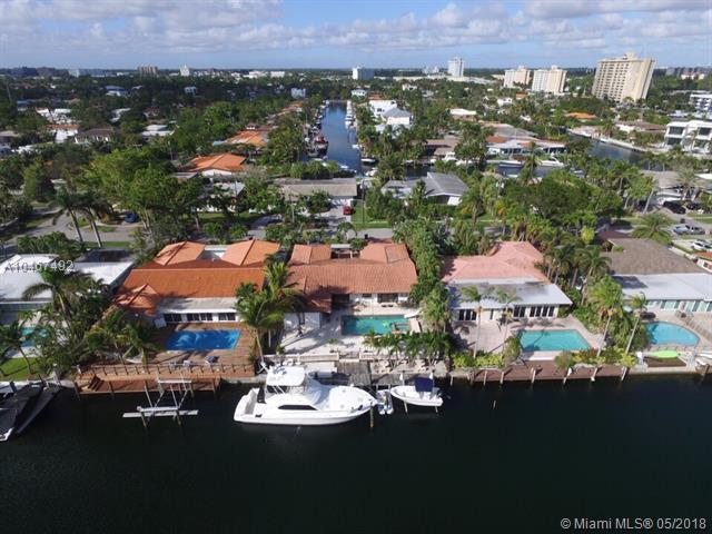 13025 Arch Creek Ter, North Miami, FL 33181 (MLS #A10467492) :: Green Realty Properties