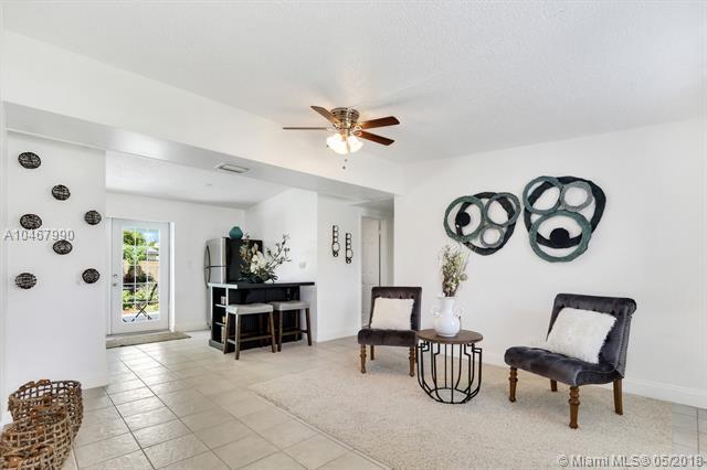 3763 Florida Boulevard, Palm Beach Gardens, FL 33410 (MLS #A10467990) :: Calibre International Realty