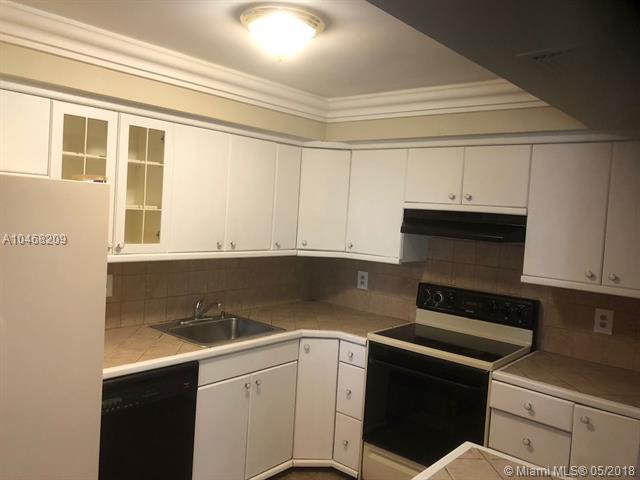 3313 Mallard Close #50, Pompano Beach, FL 33064 (MLS #A10468209) :: Green Realty Properties