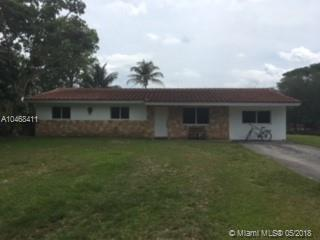 Southwest Ranches, FL 33332 :: Green Realty Properties