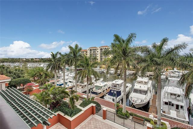 400 S Us Highway 1 #302, Jupiter, FL 33477 (MLS #A10468608) :: The Riley Smith Group