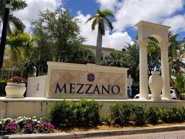 9887 Baywinds #4301, West Palm Beach, FL 33411 (MLS #A10468639) :: Green Realty Properties