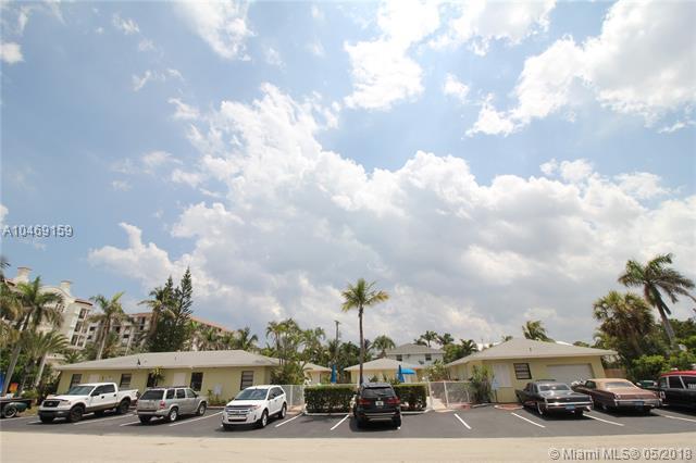 100 Sandal Ln, Palm Beach Shores, FL 33404 (MLS #A10469159) :: Green Realty Properties