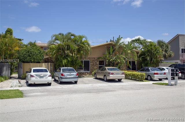 3101 Florida Blvd, Delray Beach, FL 33483 (MLS #A10469371) :: Calibre International Realty