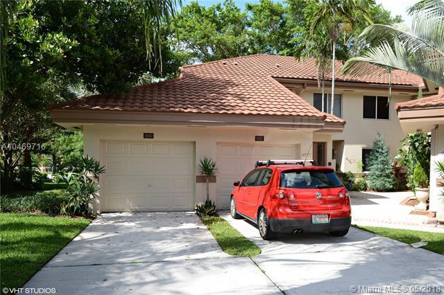 9280 NW 9th Ct 28D, Plantation, FL 33324 (MLS #A10469716) :: Green Realty Properties
