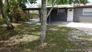 5421 Helene Pl, Palm Beach, FL 33407 (MLS #A10469718) :: Calibre International Realty
