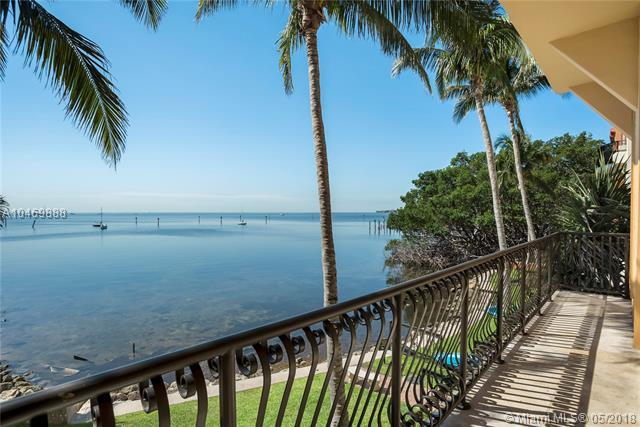 3471 Main Hwy #824, Miami, FL 33133 (MLS #A10469888) :: Calibre International Realty