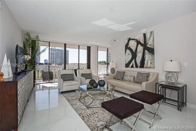 3000 Island Blvd #803, Aventura, FL 33160 (MLS #A10470050) :: Ray De Leon with One Sotheby's International Realty