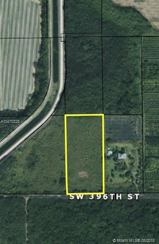 Miami, FL 33034 :: Green Realty Properties