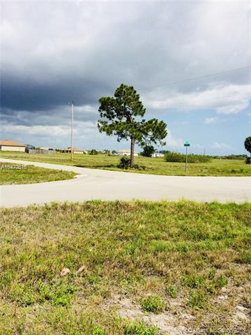 3931 NW 40, Other City - In The State Of Florida, FL 33993 (MLS #A10470516) :: Stanley Rosen Group