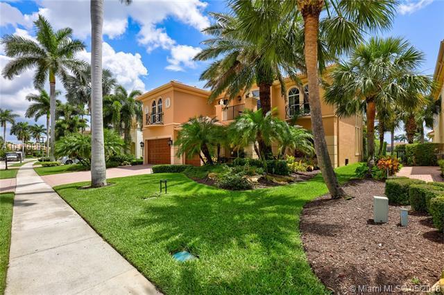 110 Abondance Dr, Palm Beach Gardens, FL 33410 (MLS #A10470883) :: The Riley Smith Group