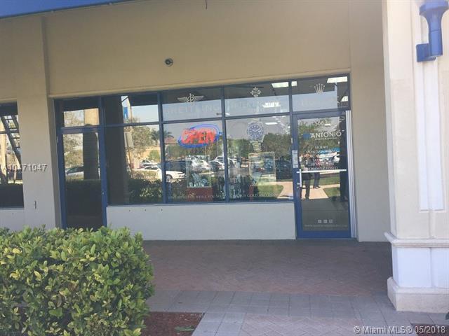 Coral Springs, FL 33076 :: Calibre International Realty