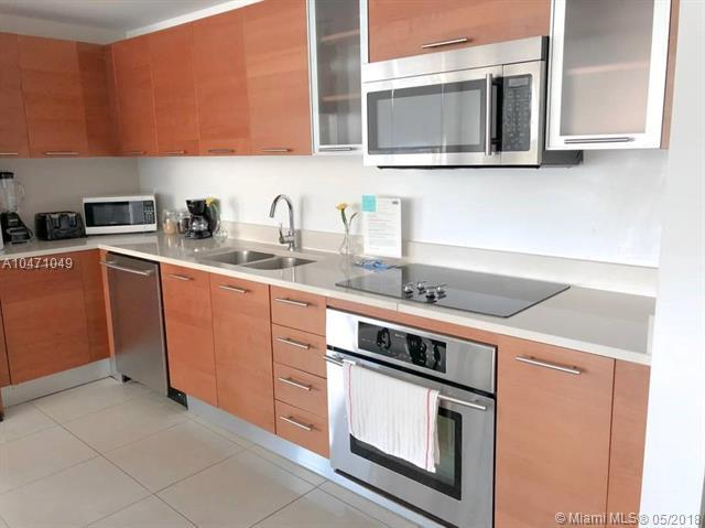 Miami, FL 33137 :: Keller Williams Elite Properties