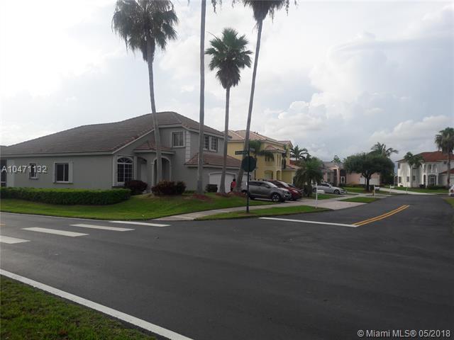 Homestead, FL 33033 :: Stanley Rosen Group