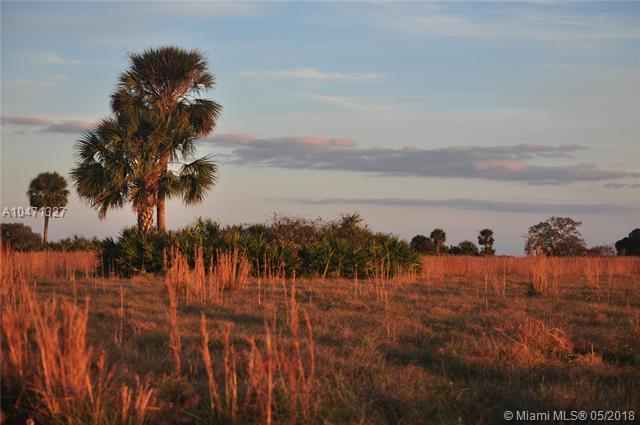 32801 N Hwy 441, Other City - In The State Of Florida, FL 34972 (MLS #A10471327) :: Stanley Rosen Group