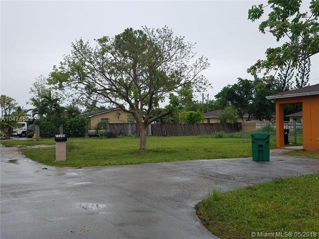 0 SW 219 ST, Miami, FL 33170 (MLS #A10471629) :: Stanley Rosen Group