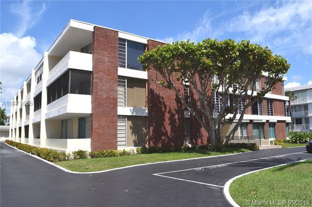 10210 Collins Ave #101, Bal Harbour, FL 33154 (MLS #A10471666) :: Keller Williams Elite Properties